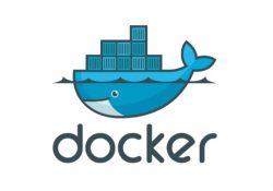 Docker Command Line ! Docker Yazı Serisi -3